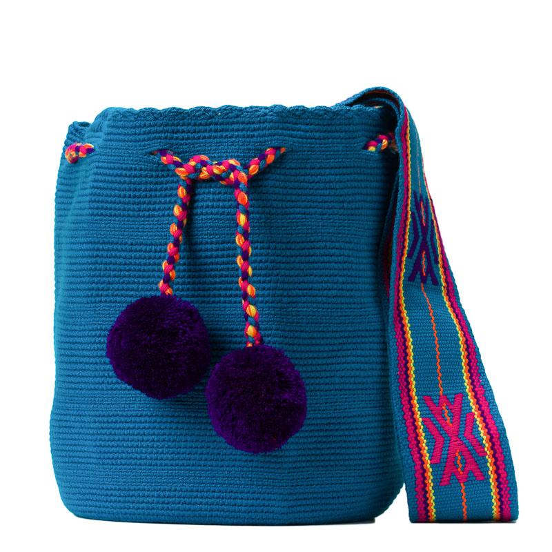 comprar bolso wayuu en madrid, Tapizado,  wayuu, croche, bolsos hecho a mano, producto artesanal, bolsos tribales, tribalchic, tribal, bolso artesanal, bolso wayuu, bolsos wayuu, algodon, colombia, bolsos, hecho a mano