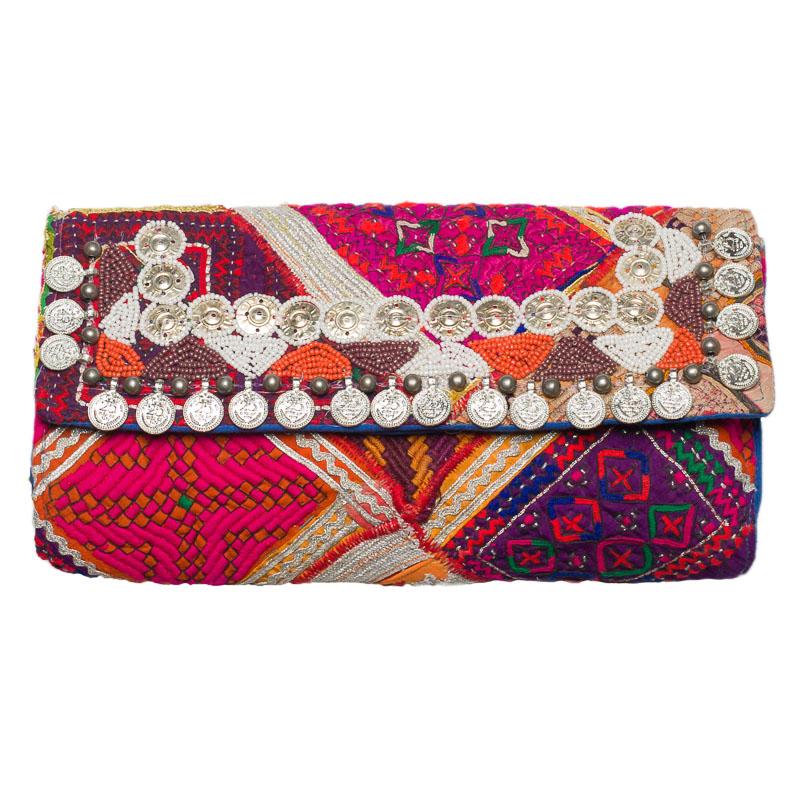 super popular c7a04 318c2 Tienda online de Bolsos Wayuu étnicos y artesanales en ...