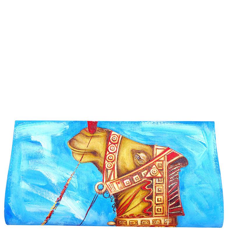 comprar clutch pintado a mano, india, artista indio, Hindú, pintura, bolso fiesta, pintura, bolso pequeño, arte, bolso exclusivo, bolso único, comprar bolso pintado a mano en madrid, comprar clutch pintado a mano en madrid, boslos pintados,